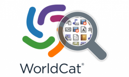 Tutorial Indexing Jurnal dengan Worldcat.org